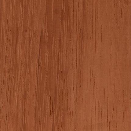 Tarima flotantes de madera para interior tarima maciza unitarima - Tarima madera interior ...