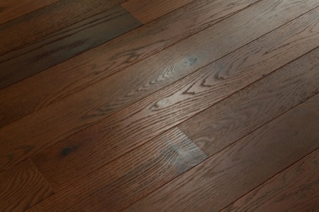 easy soft loc white oak de oro