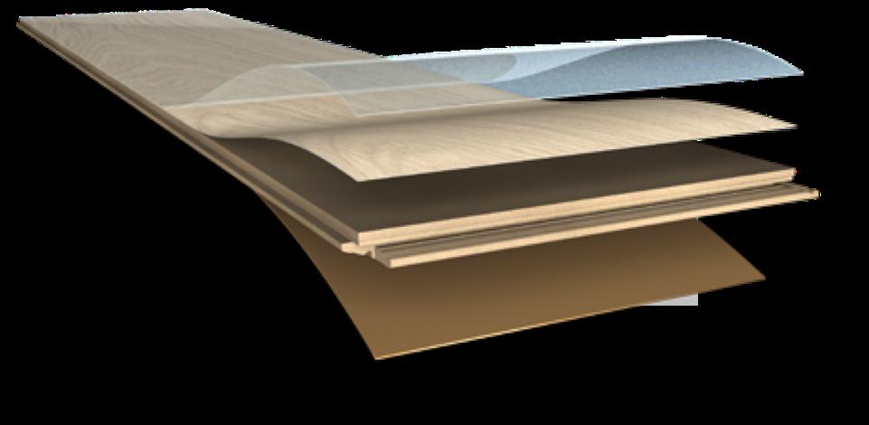 Suelos laminados mejores precios para particulares y for Suelos laminados adhesivos