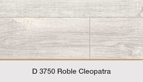 roble cleopatra