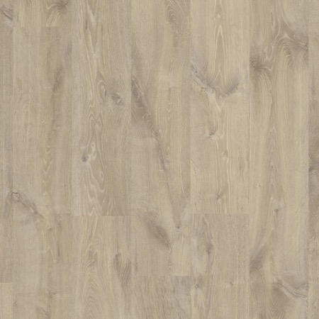 roble beige lousiana cr3175