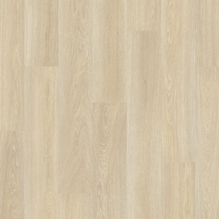 roble estado beige el3574