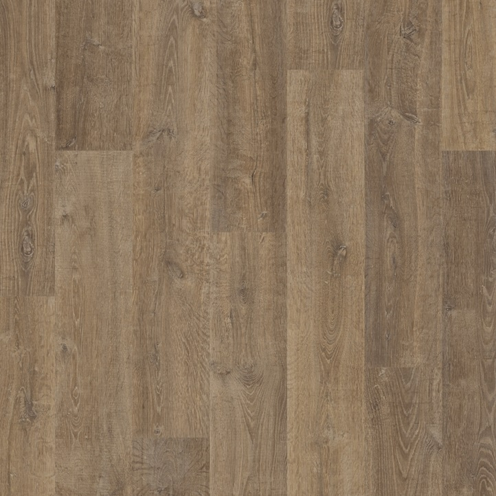 roble riva marron el3579