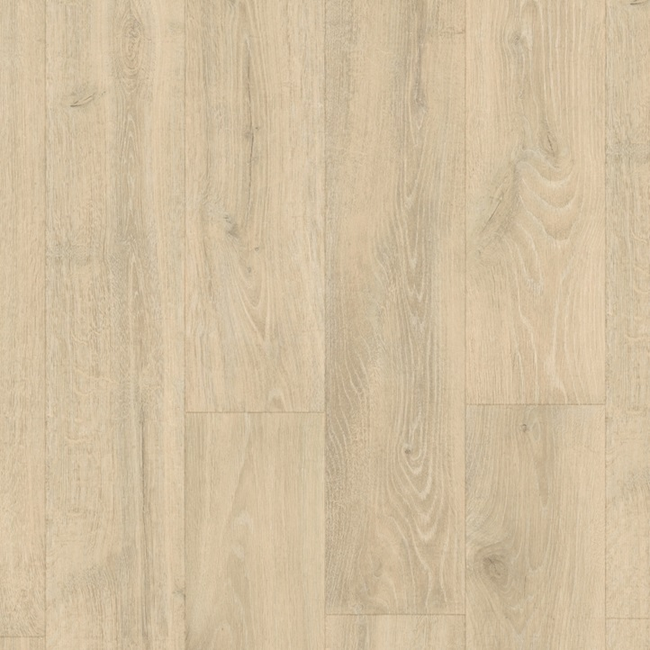 roble bosque beige mj3545