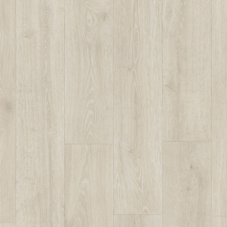 roble bosque gris claro mj3547