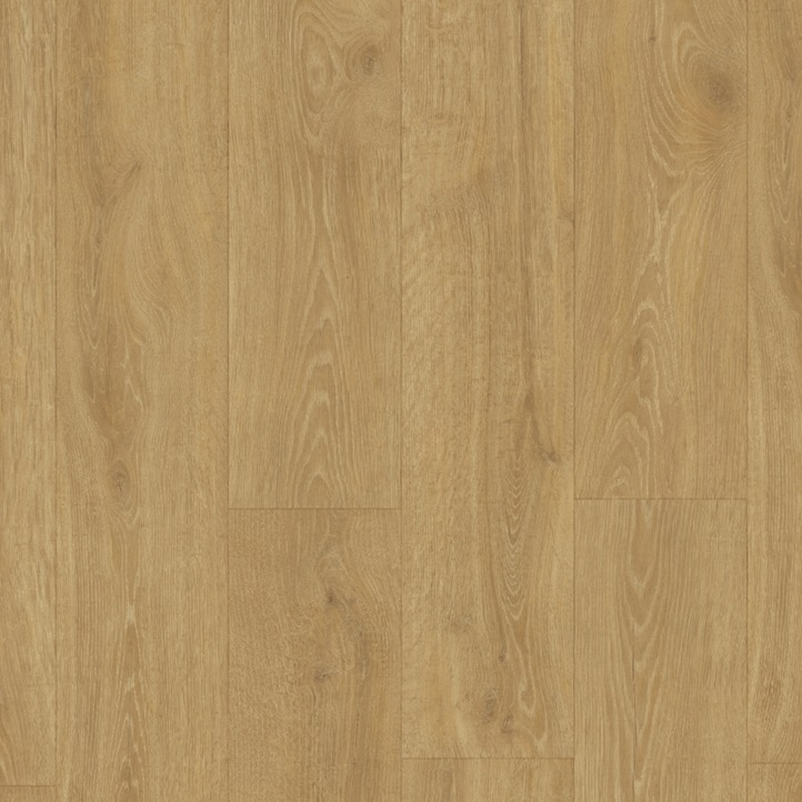 roble bosque natural mj3546