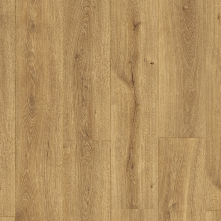 roble desierto calido natural mj3551