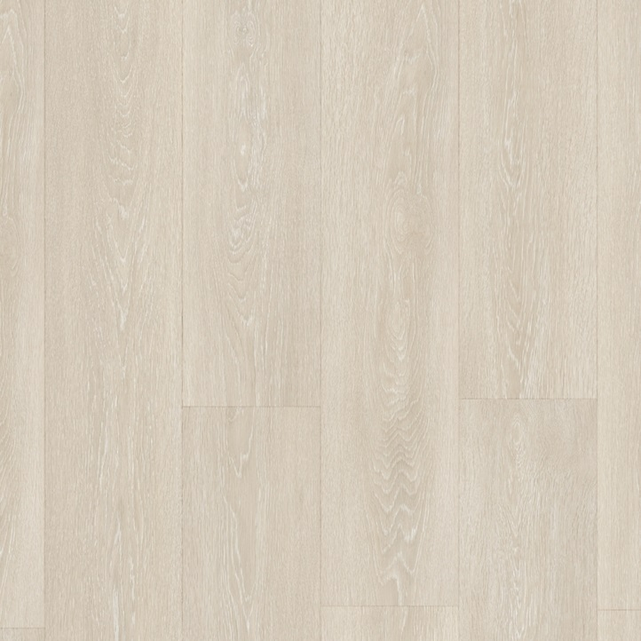roble valle beige claro mj3554