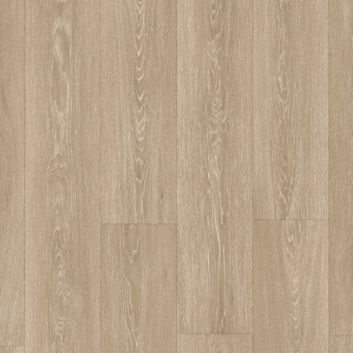 roble valle marron claro mj3555