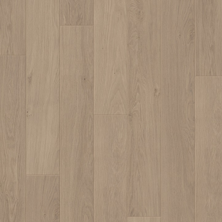 roble heritage natural uf1384