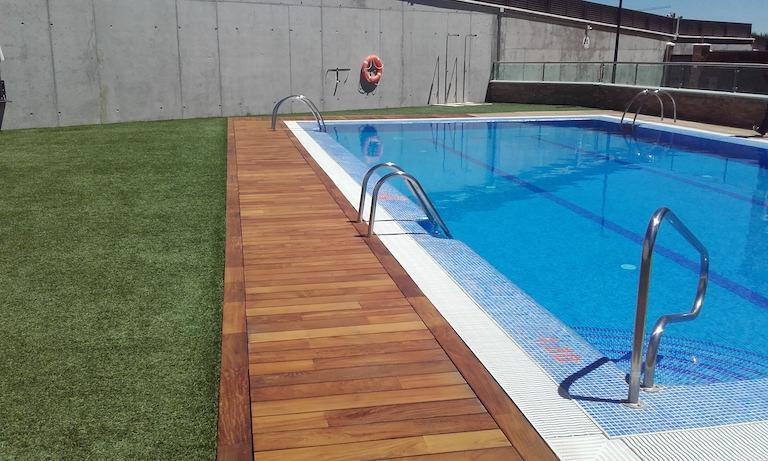 piscina_ipe_ii.jpg