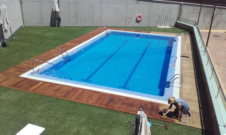 piscina_ipe_iii.jpg