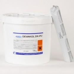 DEVAKOL DK-PU